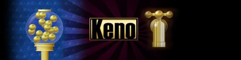 Wie Funktioniert Keno